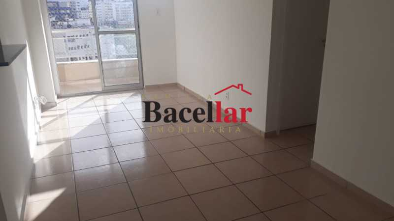 94e6fcd7-3d45-450c-bc67-4a2072 - Apartamento 2 quartos à venda Rio Comprido, Rio de Janeiro - R$ 369.990 - RIAP20260 - 6