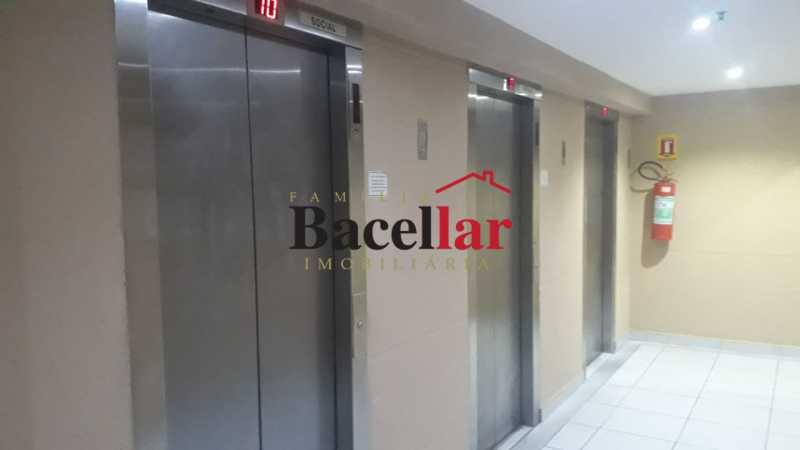 190b1b34-406e-4d4d-866f-467483 - Apartamento 2 quartos à venda Rio Comprido, Rio de Janeiro - R$ 369.990 - RIAP20260 - 18