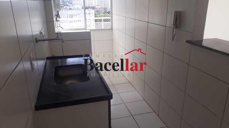 398d1153-b047-4829-89b7-1dbb1f - Apartamento 2 quartos à venda Rio Comprido, Rio de Janeiro - R$ 369.990 - RIAP20260 - 15