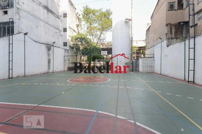 271174757123682 - Apartamento 2 quartos à venda Rio Comprido, Rio de Janeiro - R$ 369.990 - RIAP20260 - 24