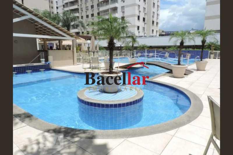 271183272280465 - Apartamento 2 quartos à venda Rio Comprido, Rio de Janeiro - R$ 369.990 - RIAP20260 - 20