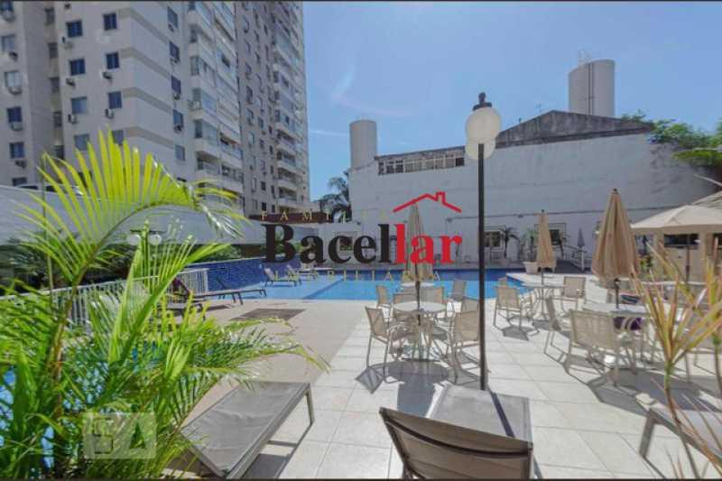 273179152098780 - Apartamento 2 quartos à venda Rio Comprido, Rio de Janeiro - R$ 369.990 - RIAP20260 - 25