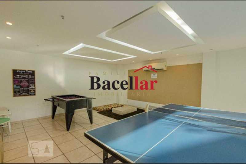 274164396373741 - Apartamento 2 quartos à venda Rio Comprido, Rio de Janeiro - R$ 369.990 - RIAP20260 - 26