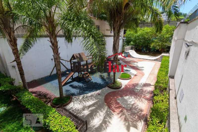 275122635956031 - Apartamento 2 quartos à venda Rio Comprido, Rio de Janeiro - R$ 369.990 - RIAP20260 - 27