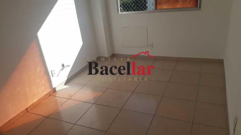 aee20769-855c-4642-955d-db0d6d - Apartamento 2 quartos à venda Rio Comprido, Rio de Janeiro - R$ 369.990 - RIAP20260 - 12