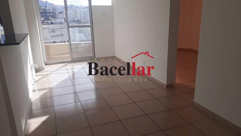 bd497939-9fa6-4c1f-b025-591af7 - Apartamento 2 quartos à venda Rio Comprido, Rio de Janeiro - R$ 369.990 - RIAP20260 - 7