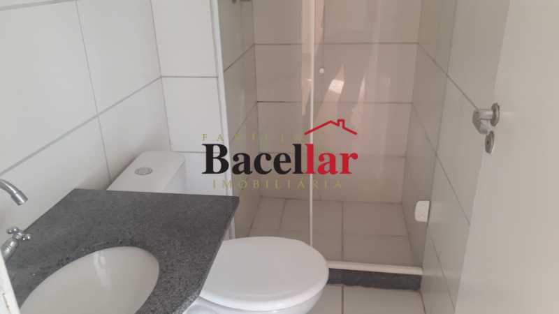 e2998abb-1188-4a86-bc60-a335fe - Apartamento 2 quartos à venda Rio Comprido, Rio de Janeiro - R$ 369.990 - RIAP20260 - 17