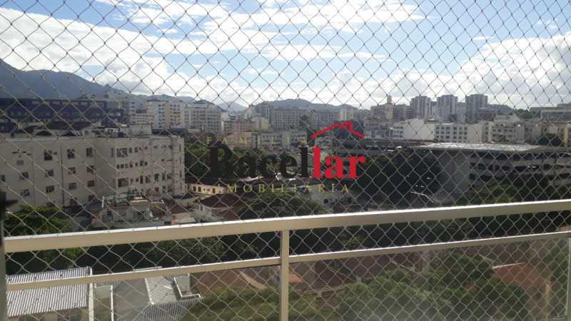 e7925028-84fd-41a3-8c74-08bd45 - Apartamento 2 quartos à venda Rio Comprido, Rio de Janeiro - R$ 369.990 - RIAP20260 - 5