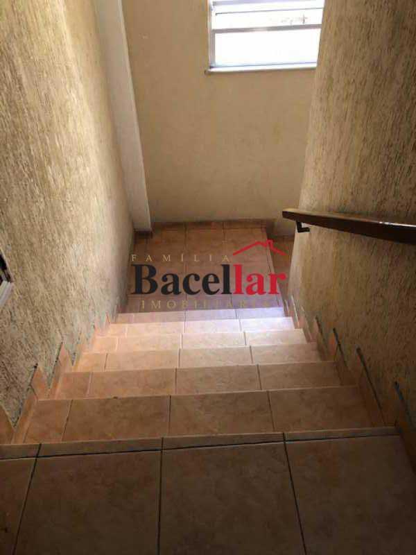 IMG_7597 - Apartamento 2 quartos à venda Lins de Vasconcelos, Rio de Janeiro - R$ 130.000 - RIAP20262 - 4