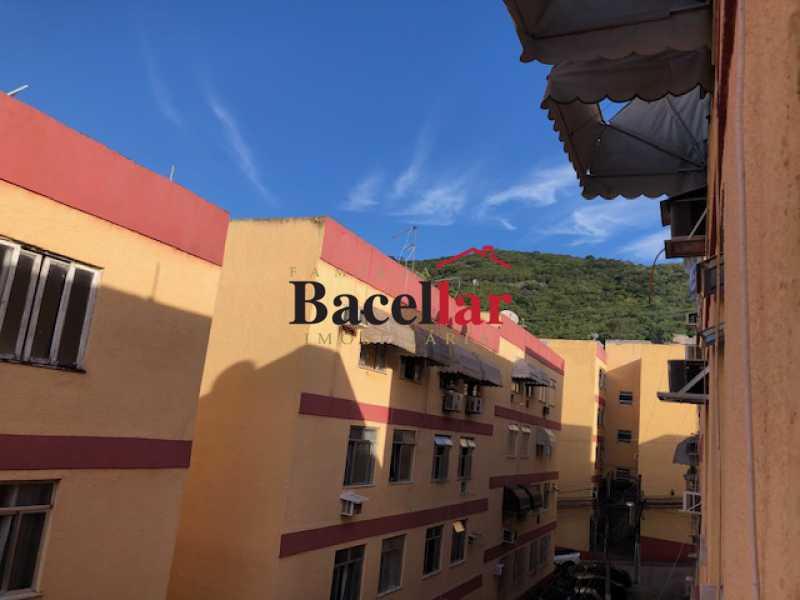 IMG_7600 - Apartamento 2 quartos à venda Lins de Vasconcelos, Rio de Janeiro - R$ 130.000 - RIAP20262 - 26