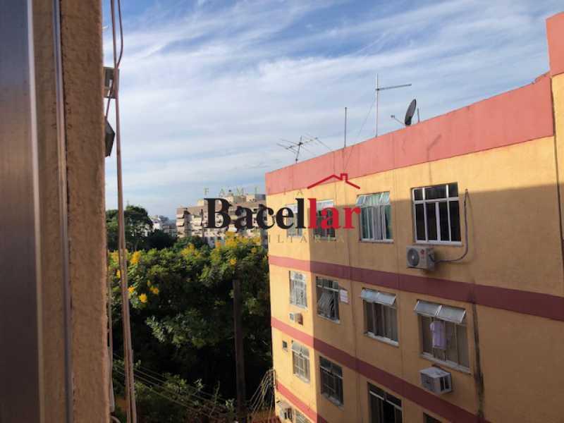 IMG_7601 - Apartamento 2 quartos à venda Lins de Vasconcelos, Rio de Janeiro - R$ 130.000 - RIAP20262 - 24