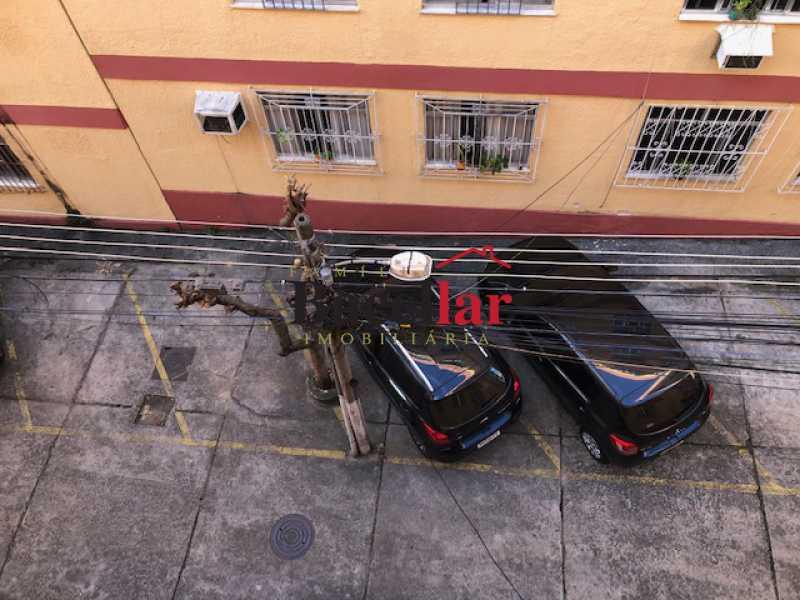 IMG_7603 - Apartamento 2 quartos à venda Lins de Vasconcelos, Rio de Janeiro - R$ 130.000 - RIAP20262 - 25