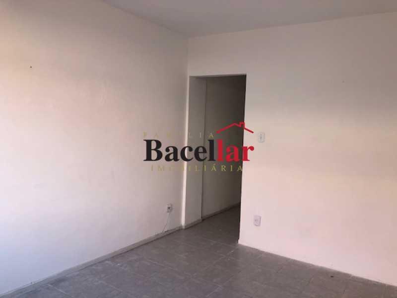 IMG_7605 - Apartamento 2 quartos à venda Lins de Vasconcelos, Rio de Janeiro - R$ 130.000 - RIAP20262 - 8