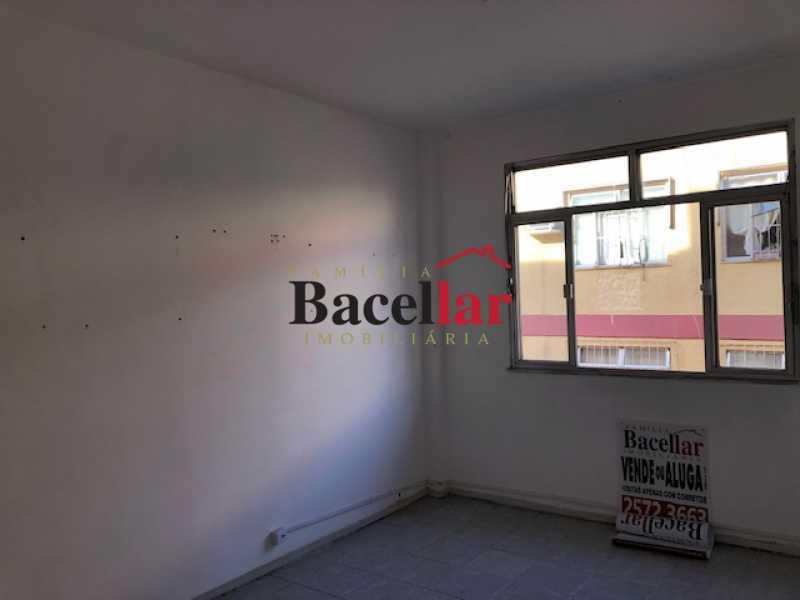 IMG_7606 - Apartamento 2 quartos à venda Lins de Vasconcelos, Rio de Janeiro - R$ 130.000 - RIAP20262 - 9