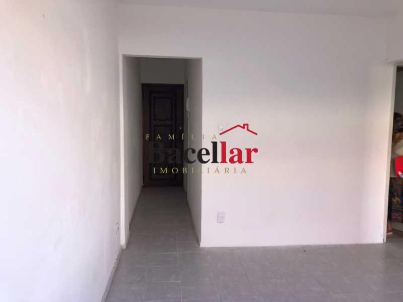 IMG_7607 - Apartamento 2 quartos à venda Lins de Vasconcelos, Rio de Janeiro - R$ 130.000 - RIAP20262 - 10