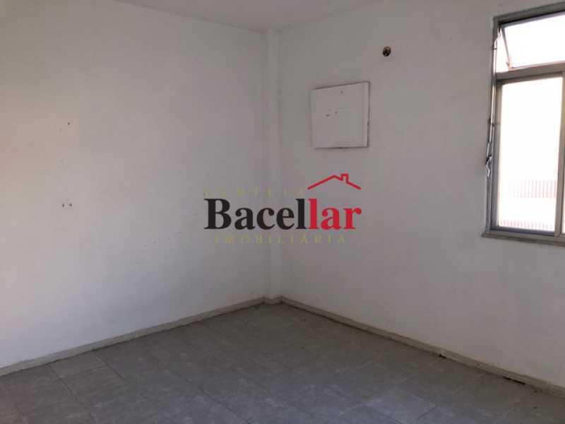 IMG_7608 - Apartamento 2 quartos à venda Lins de Vasconcelos, Rio de Janeiro - R$ 130.000 - RIAP20262 - 11