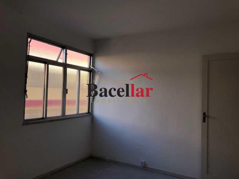 IMG_7609 - Apartamento 2 quartos à venda Lins de Vasconcelos, Rio de Janeiro - R$ 130.000 - RIAP20262 - 12