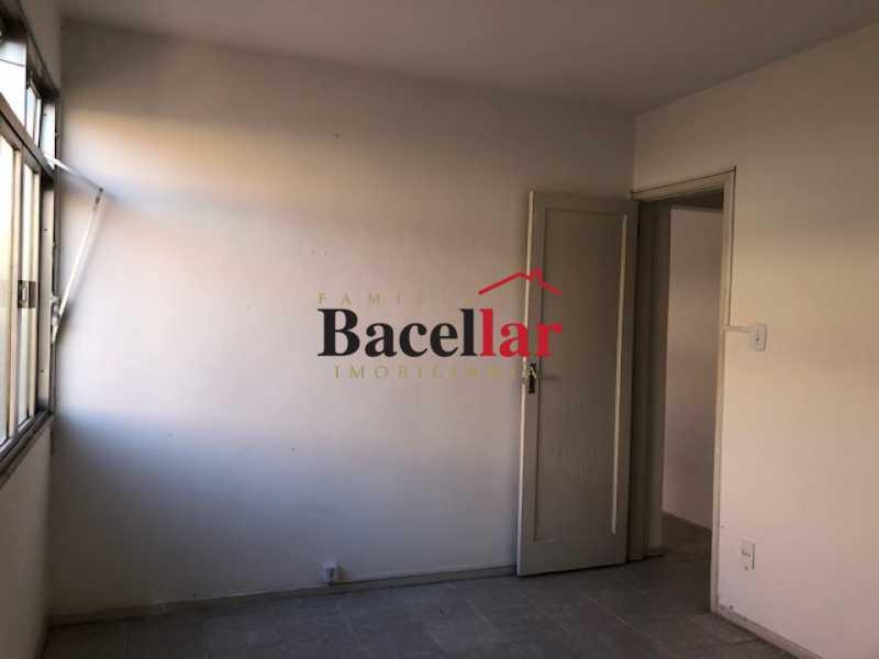 IMG_7610 - Apartamento 2 quartos à venda Lins de Vasconcelos, Rio de Janeiro - R$ 130.000 - RIAP20262 - 13