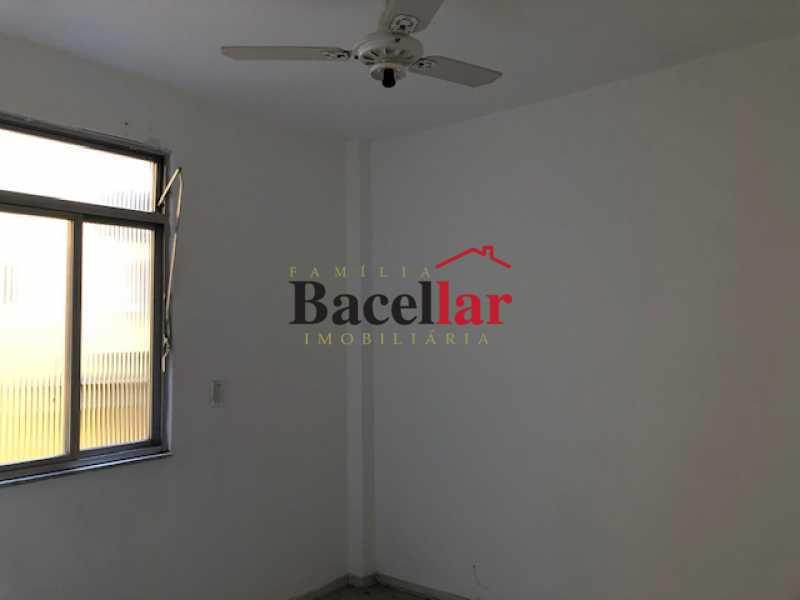 IMG_7611 - Apartamento 2 quartos à venda Lins de Vasconcelos, Rio de Janeiro - R$ 130.000 - RIAP20262 - 14
