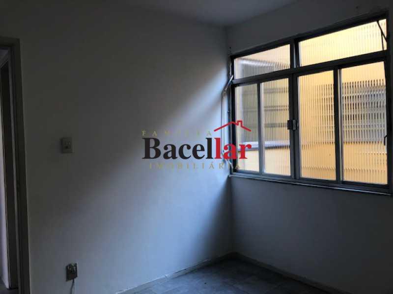 IMG_7612 - Apartamento 2 quartos à venda Lins de Vasconcelos, Rio de Janeiro - R$ 130.000 - RIAP20262 - 15