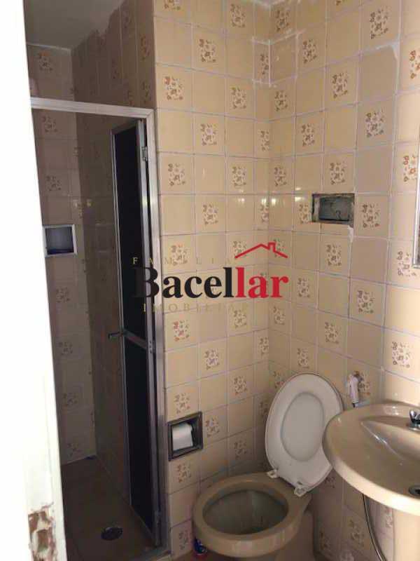 IMG_7614 - Apartamento 2 quartos à venda Lins de Vasconcelos, Rio de Janeiro - R$ 130.000 - RIAP20262 - 16