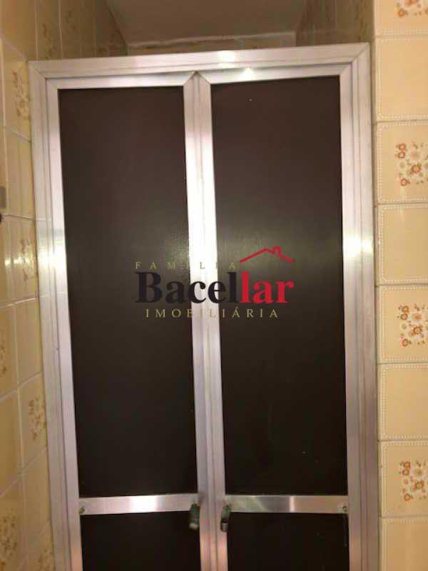 IMG_7615 - Apartamento 2 quartos à venda Lins de Vasconcelos, Rio de Janeiro - R$ 130.000 - RIAP20262 - 17