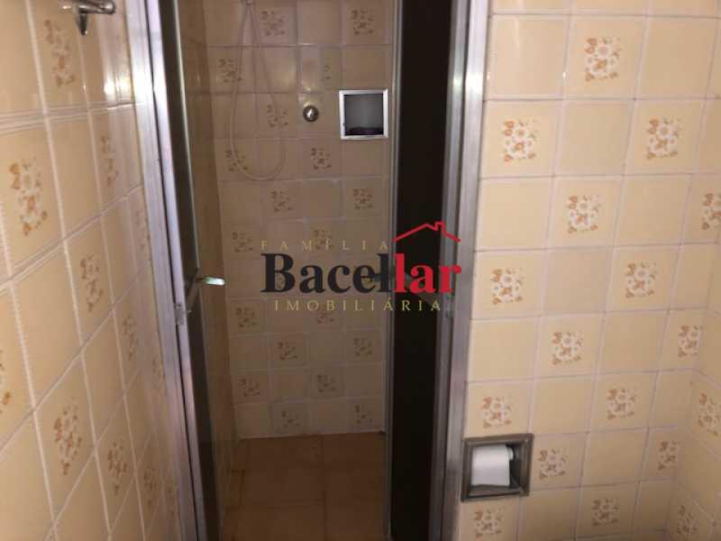 IMG_7616 - Apartamento 2 quartos à venda Lins de Vasconcelos, Rio de Janeiro - R$ 130.000 - RIAP20262 - 18