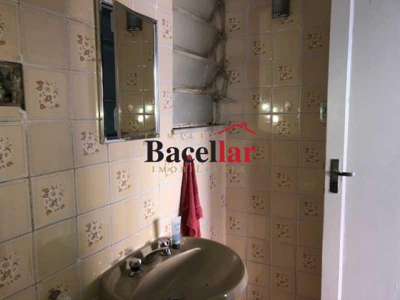 IMG_7617 - Apartamento 2 quartos à venda Lins de Vasconcelos, Rio de Janeiro - R$ 130.000 - RIAP20262 - 19