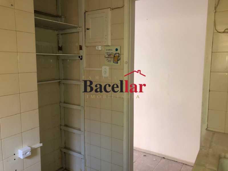 IMG_7618 - Apartamento 2 quartos à venda Lins de Vasconcelos, Rio de Janeiro - R$ 130.000 - RIAP20262 - 20
