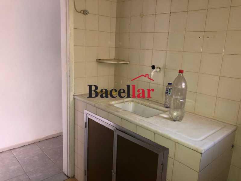 IMG_7619 - Apartamento 2 quartos à venda Lins de Vasconcelos, Rio de Janeiro - R$ 130.000 - RIAP20262 - 21