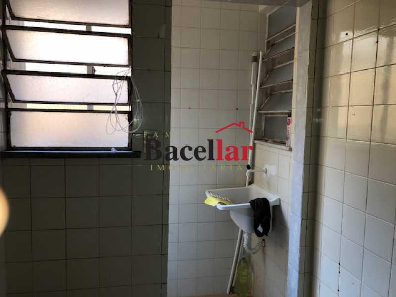 IMG_7620 - Apartamento 2 quartos à venda Lins de Vasconcelos, Rio de Janeiro - R$ 130.000 - RIAP20262 - 22