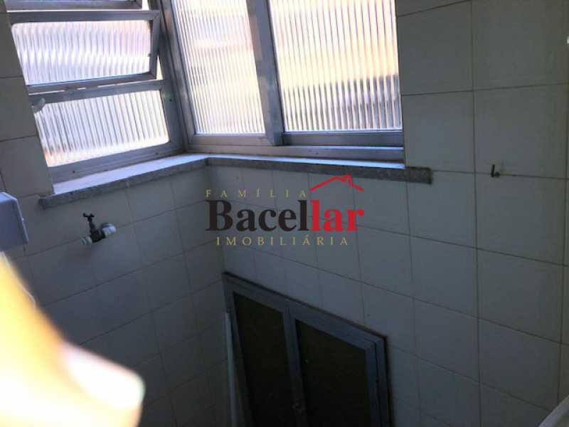IMG_7621 - Apartamento 2 quartos à venda Lins de Vasconcelos, Rio de Janeiro - R$ 130.000 - RIAP20262 - 23