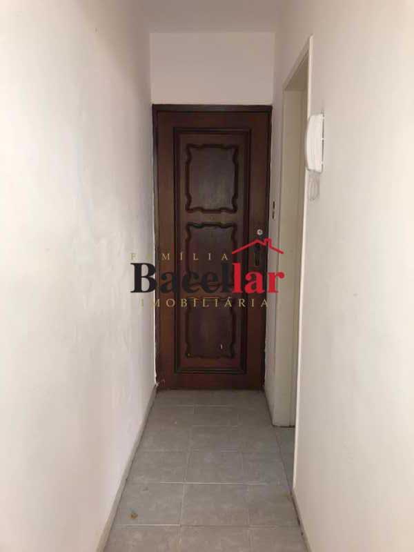 IMG_7624 - Apartamento 2 quartos à venda Lins de Vasconcelos, Rio de Janeiro - R$ 130.000 - RIAP20262 - 7