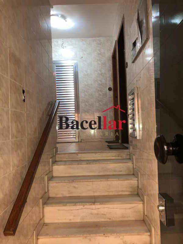 IMG_7628 - Apartamento 2 quartos à venda Lins de Vasconcelos, Rio de Janeiro - R$ 130.000 - RIAP20262 - 5