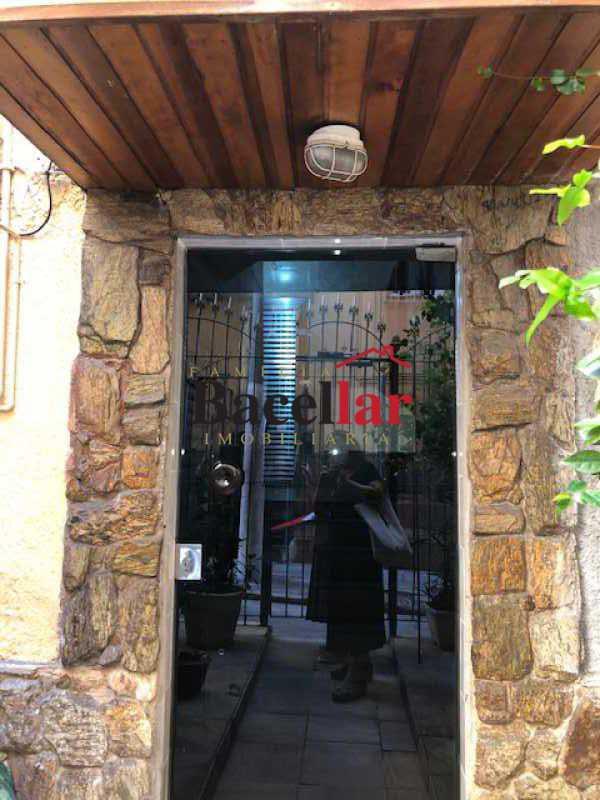 IMG_7629 - Apartamento 2 quartos à venda Lins de Vasconcelos, Rio de Janeiro - R$ 130.000 - RIAP20262 - 1