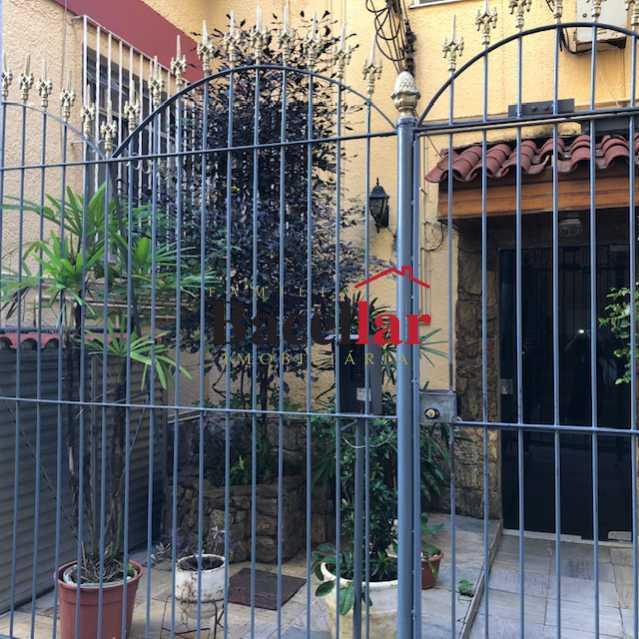 IMG_7633 - Apartamento 2 quartos à venda Lins de Vasconcelos, Rio de Janeiro - R$ 130.000 - RIAP20262 - 3
