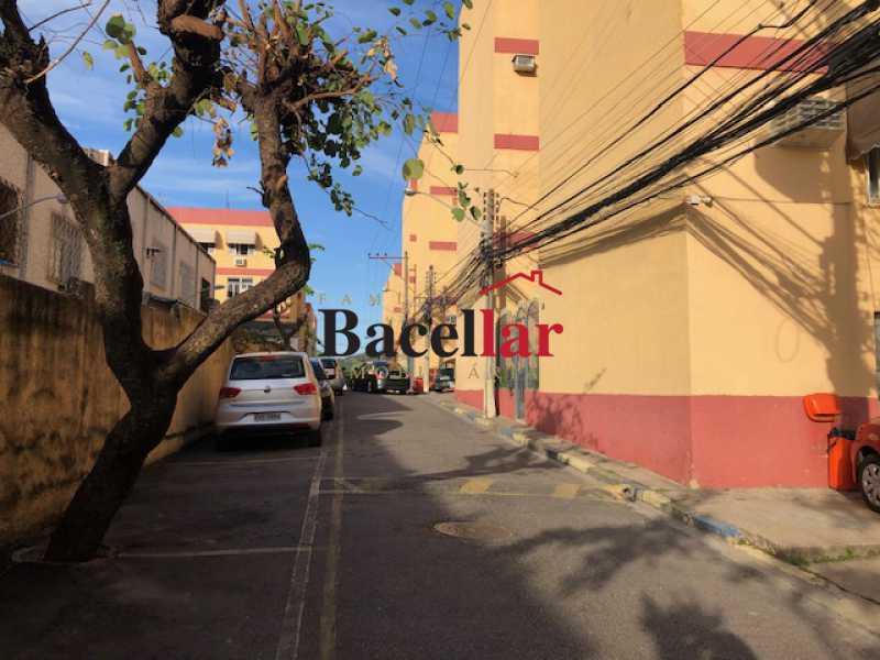 IMG_7635 - Apartamento 2 quartos à venda Lins de Vasconcelos, Rio de Janeiro - R$ 130.000 - RIAP20262 - 27