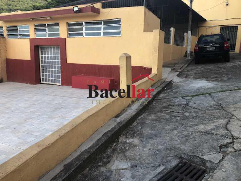 IMG_7636 - Apartamento 2 quartos à venda Lins de Vasconcelos, Rio de Janeiro - R$ 130.000 - RIAP20262 - 28