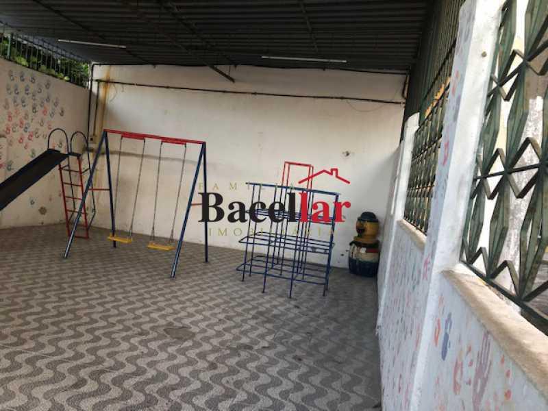 IMG_7639 - Apartamento 2 quartos à venda Lins de Vasconcelos, Rio de Janeiro - R$ 130.000 - RIAP20262 - 29
