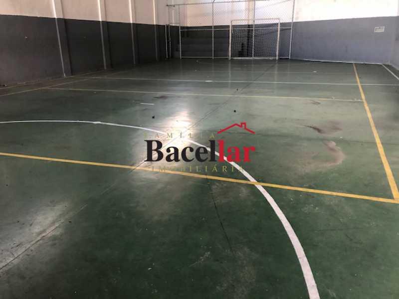 IMG_7641 - Apartamento 2 quartos à venda Lins de Vasconcelos, Rio de Janeiro - R$ 130.000 - RIAP20262 - 30