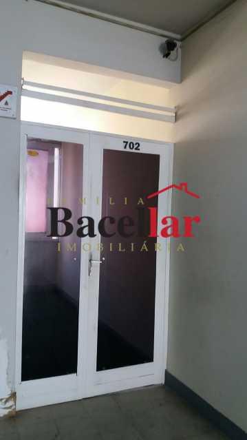 Lgo de S 1. - Apartamento à venda Centro, Rio de Janeiro - R$ 135.000 - RIAP00053 - 3
