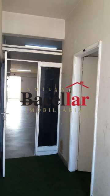 Lgo de S 3. - Apartamento à venda Centro, Rio de Janeiro - R$ 135.000 - RIAP00053 - 4