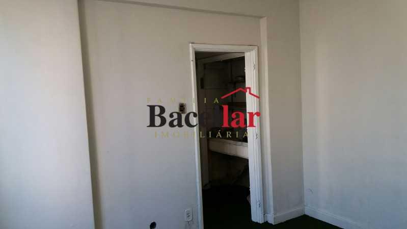 Lgo de S 5. - Apartamento à venda Centro, Rio de Janeiro - R$ 135.000 - RIAP00053 - 6
