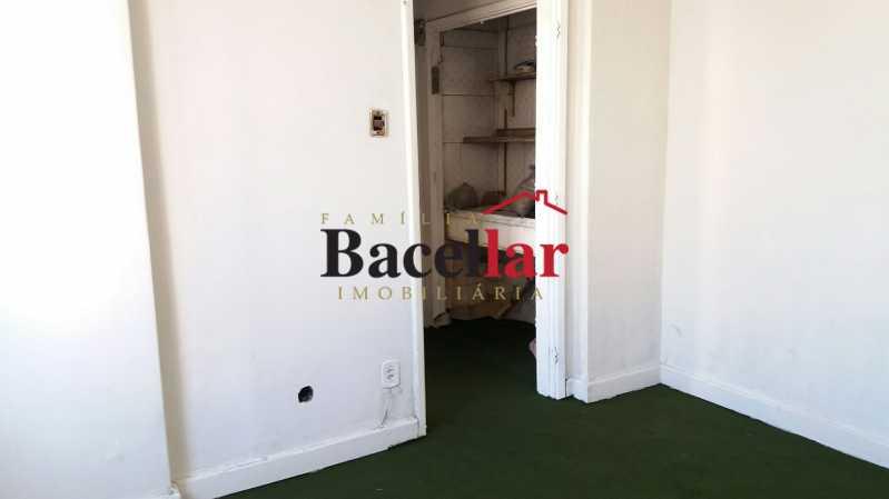 Lgo de S 6. - Apartamento à venda Centro, Rio de Janeiro - R$ 135.000 - RIAP00053 - 7