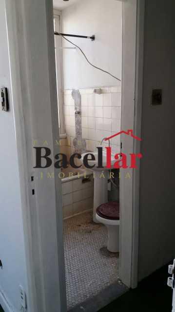 Lgo de S 7. - Apartamento à venda Centro, Rio de Janeiro - R$ 135.000 - RIAP00053 - 8