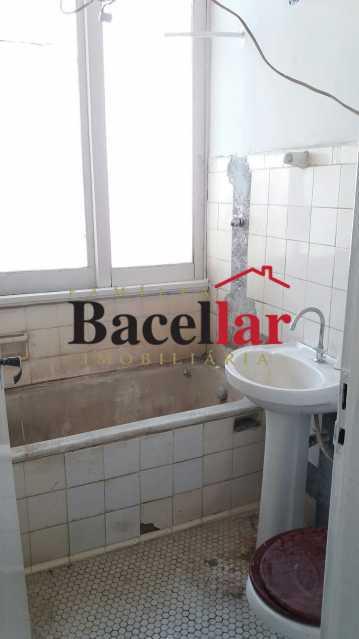 Lgo de S 8. - Apartamento à venda Centro, Rio de Janeiro - R$ 135.000 - RIAP00053 - 9