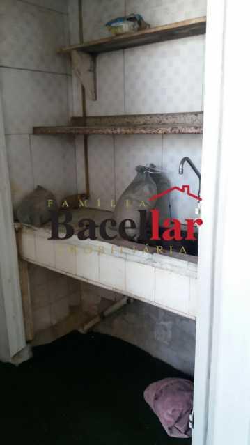 Lgo de S 9. - Apartamento à venda Centro, Rio de Janeiro - R$ 135.000 - RIAP00053 - 10