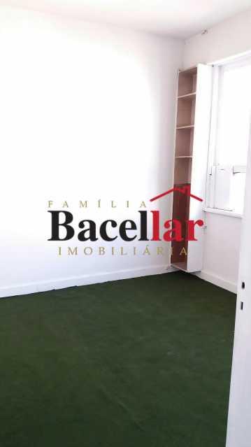 Lgo de S 10. - Apartamento à venda Centro, Rio de Janeiro - R$ 135.000 - RIAP00053 - 5