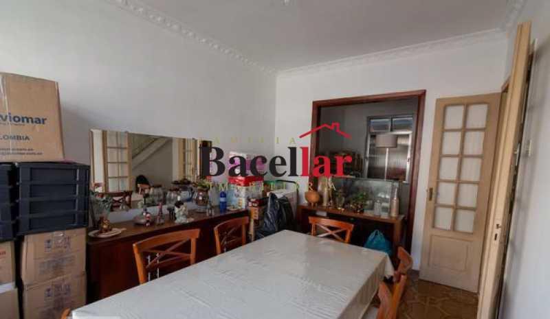 4 - Casa 3 quartos à venda Rio Comprido, Rio de Janeiro - R$ 890.000 - TICA30187 - 5