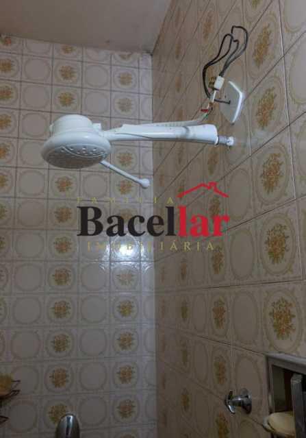 9 - Casa 3 quartos à venda Rio Comprido, Rio de Janeiro - R$ 890.000 - TICA30187 - 10